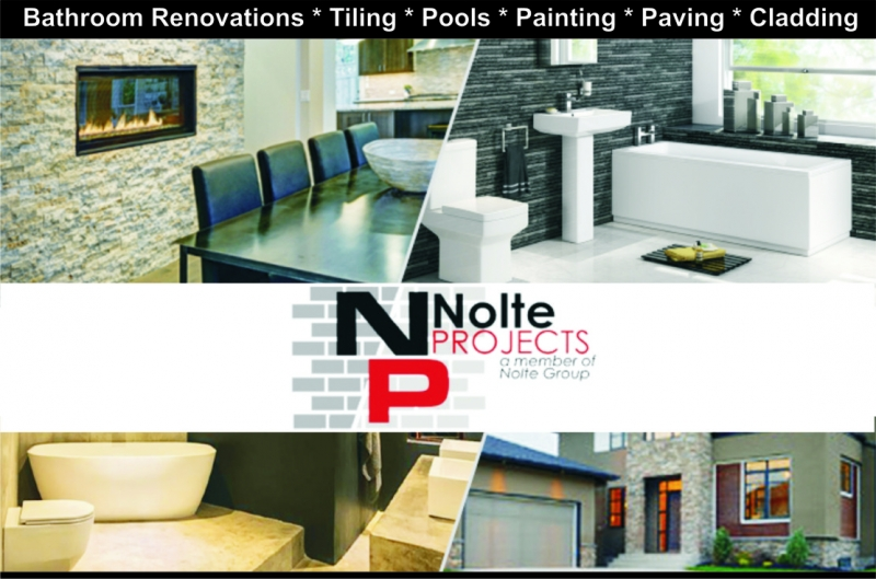 Nolte Projects